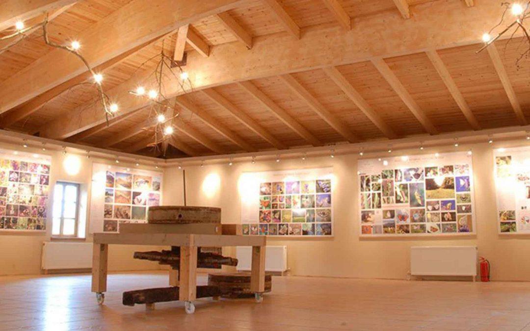 Τα μουσεία της Κόνιτσας