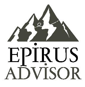 Epirus Advisor